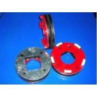 Diamond Products Fusco Abrasivi